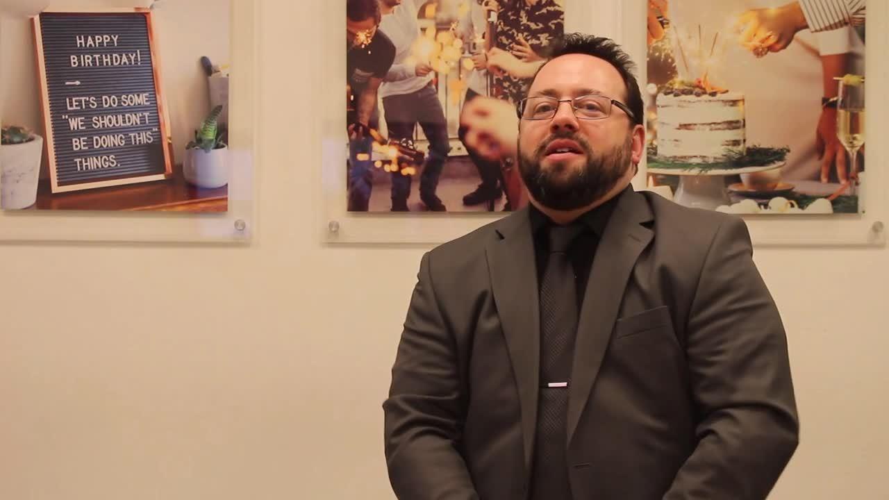 Scott_Arcangel_-_Member_Testimonial_Video_2020_1080p