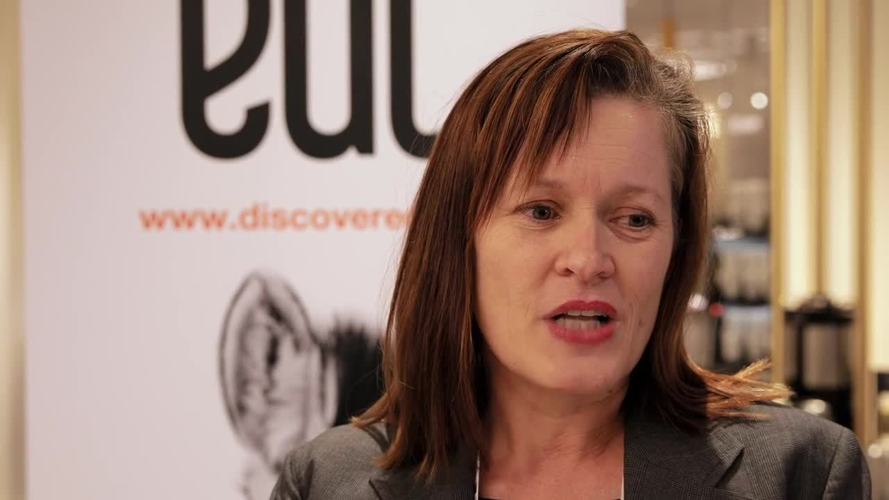 Interview_ Jo Sherman of EDT on EDTs work with artificial intelligence