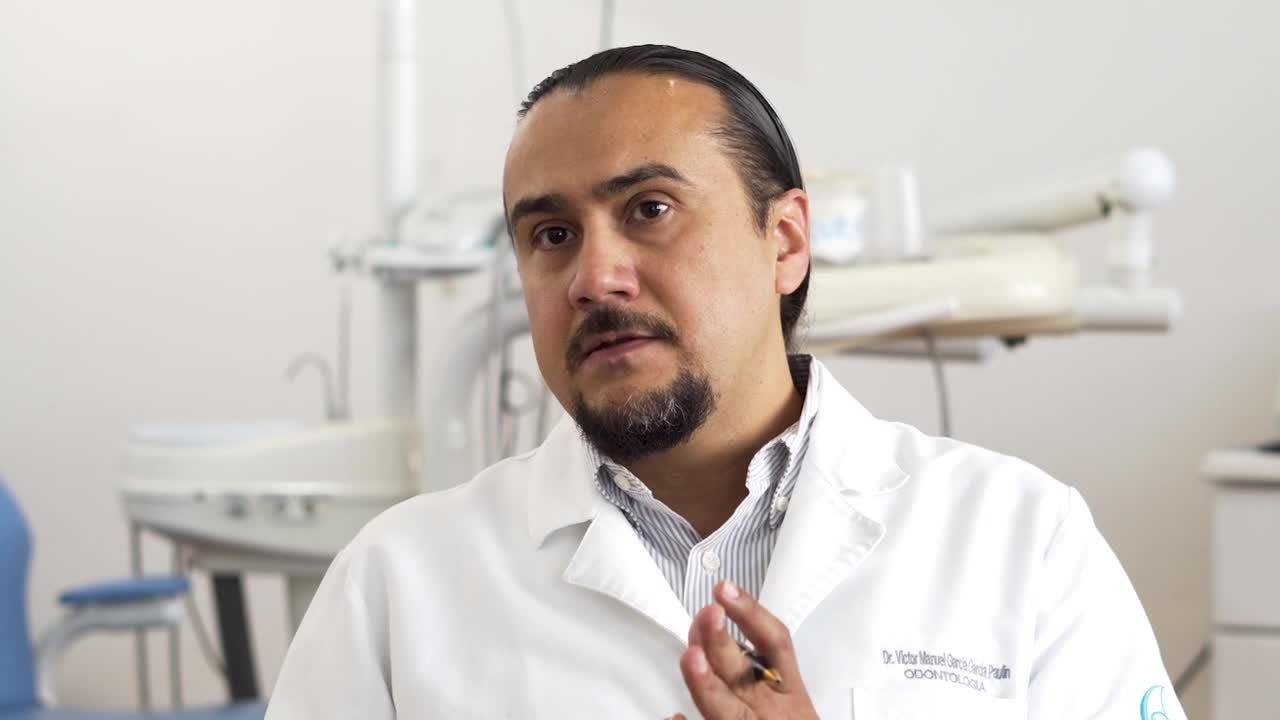 Universidad Cuauhtémoc - 30 Años Odontología - 2019