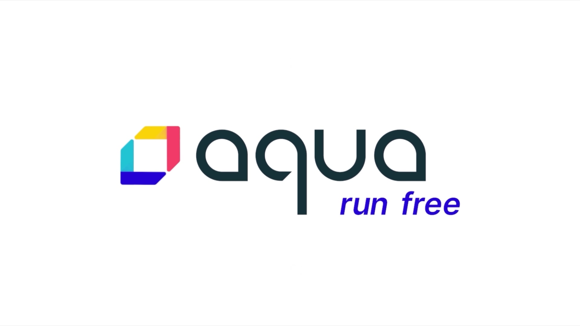 IBM_Power_10_AquaSecurity_Testimonial