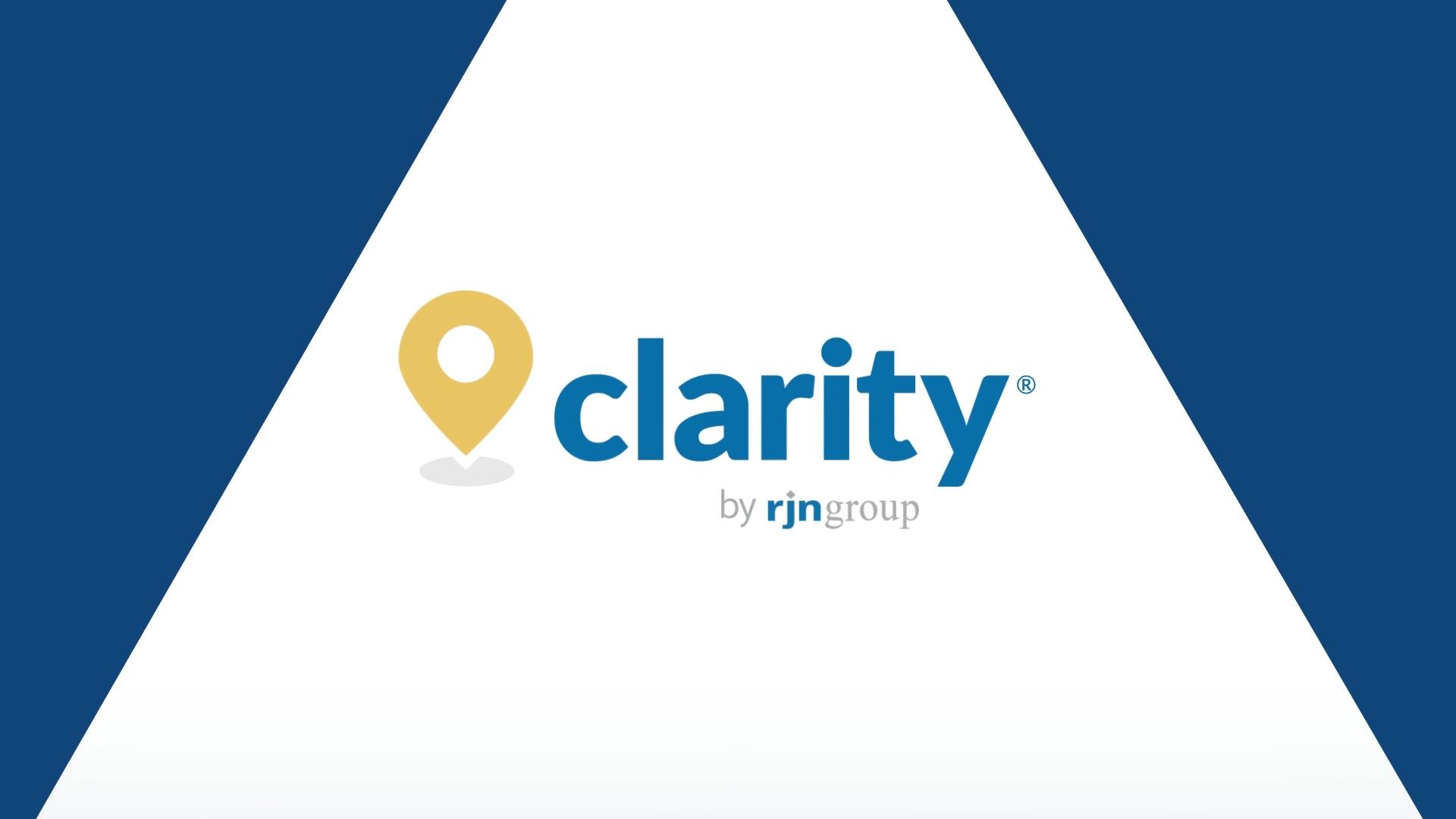 RJN Group Clarity 2021 Final