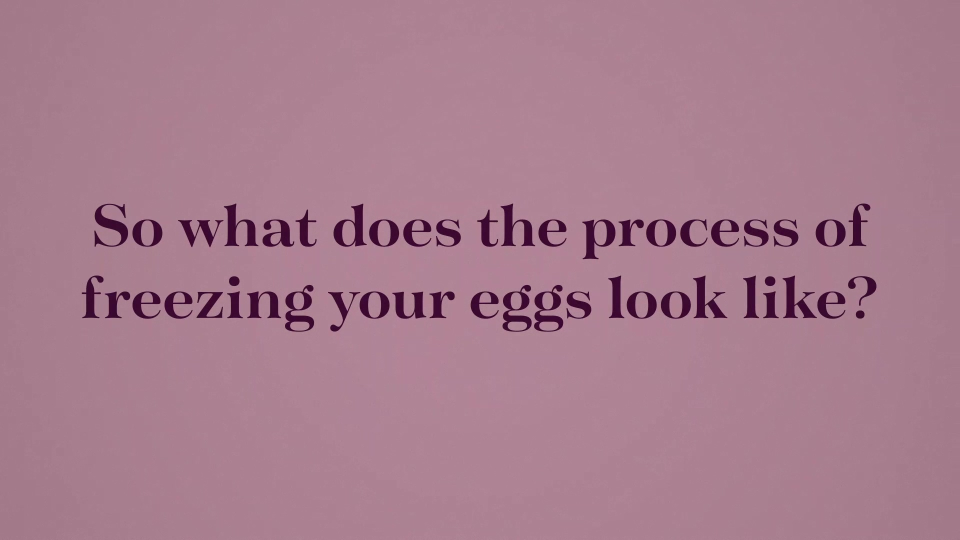 The-Egg-Freezing-Process
