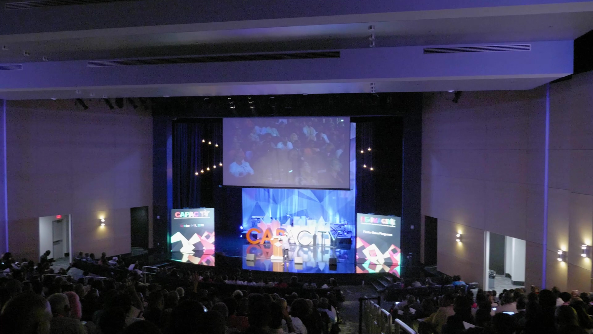 2020 Soundstage Theatre Ad Final (No EndCard)