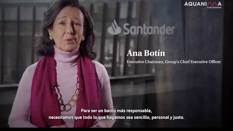 SantanderGlobality_ESG_ImpactSpending_LI_0721-1