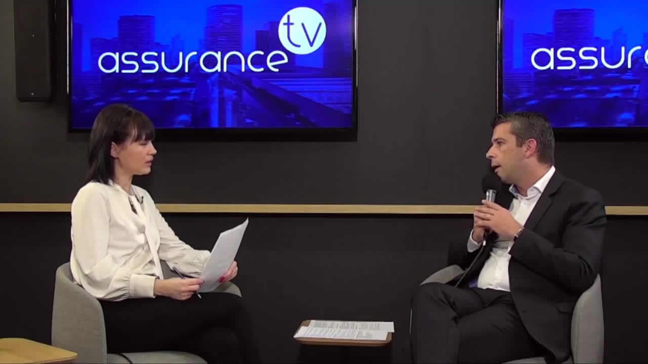 AssuranceTV_Edouard_Noury