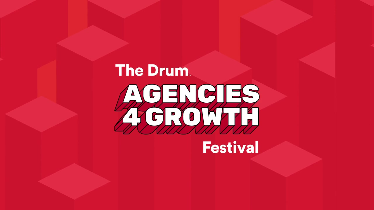 19 OCT 1PM How agencies can prosper in the new normal