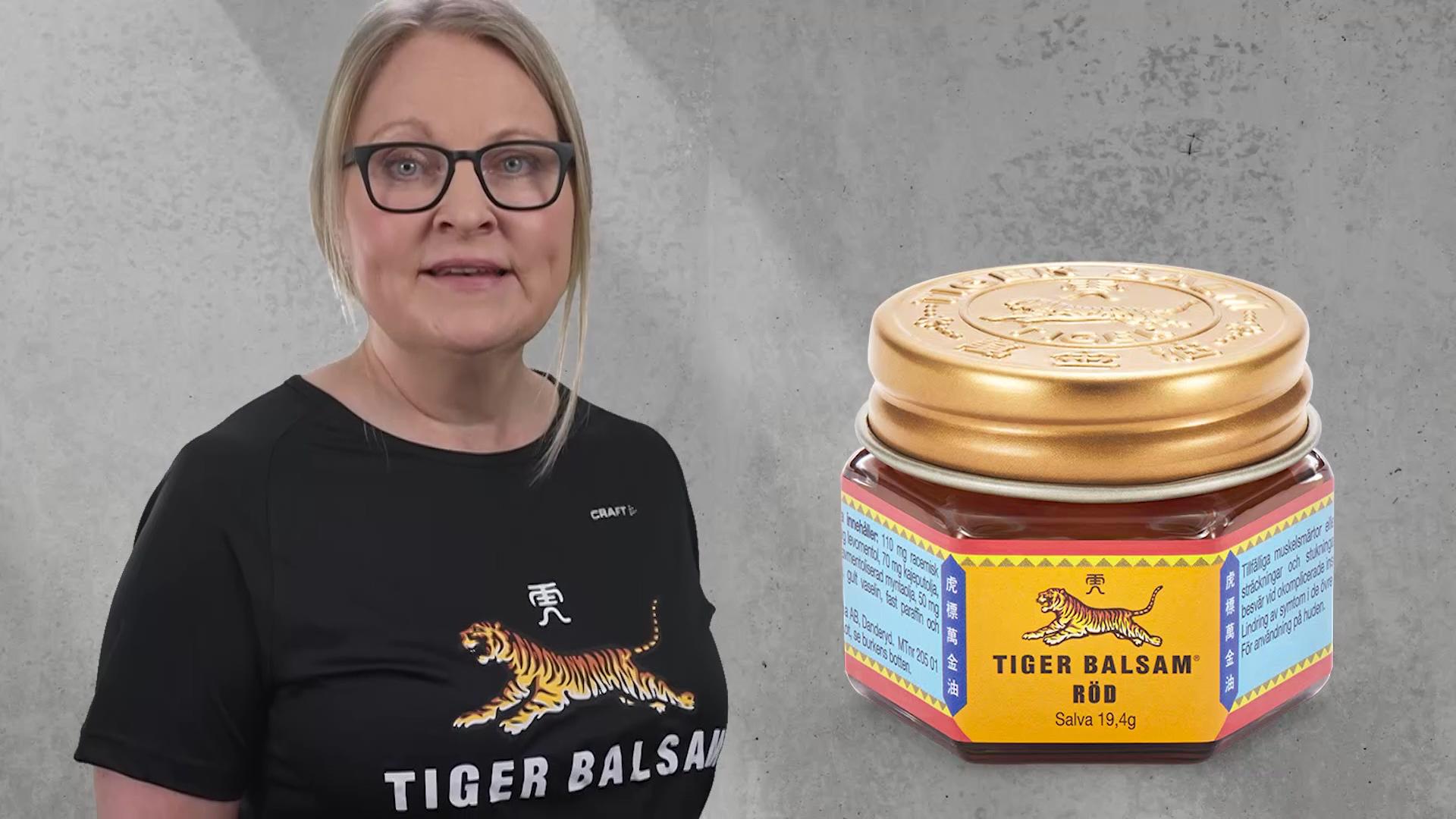 Tiger Balsam Röd kort SE_revB