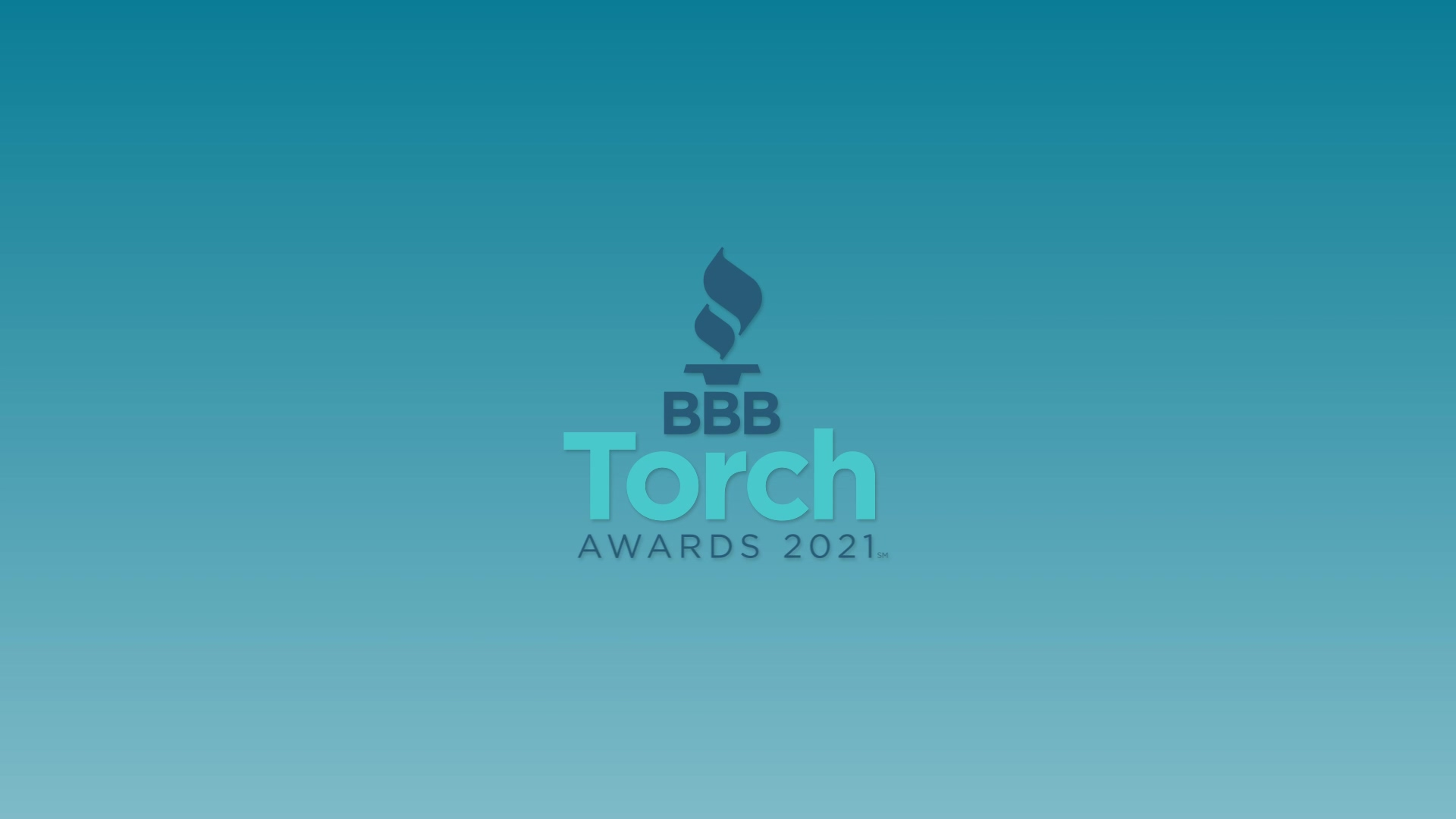 2021 Awards Preview