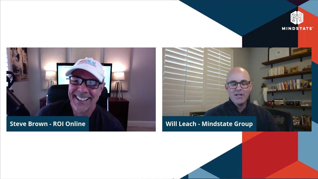 mimicblogvideo4-mindstategroup