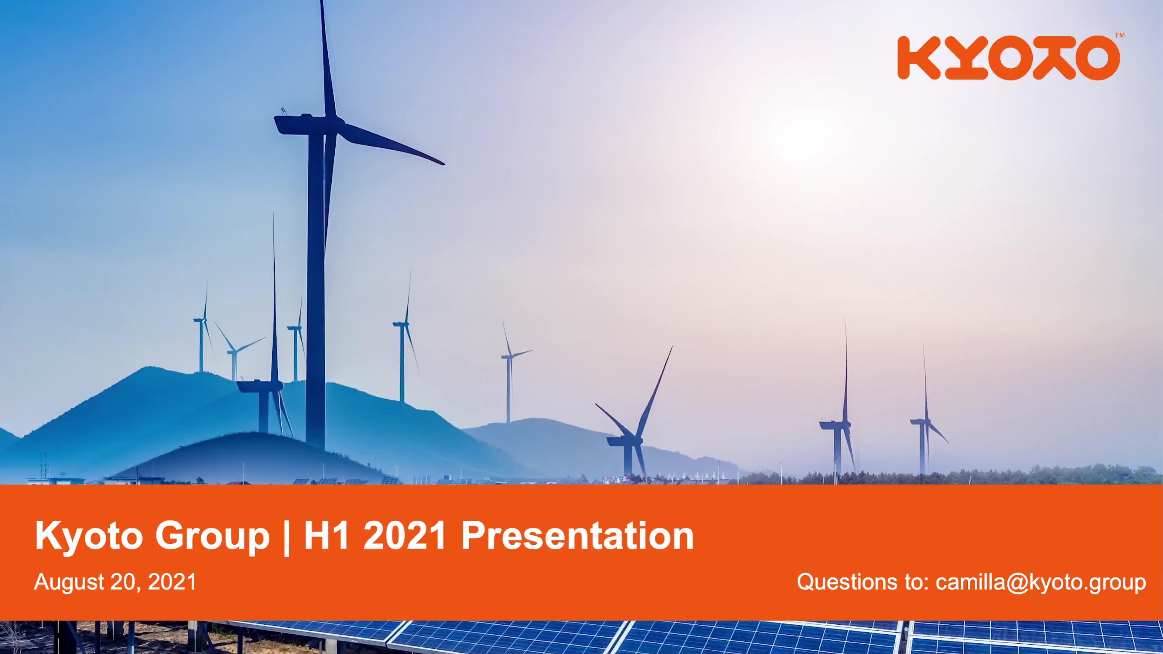 KYOTO H1 2021 presentasjon KORTVERSJON 01_1