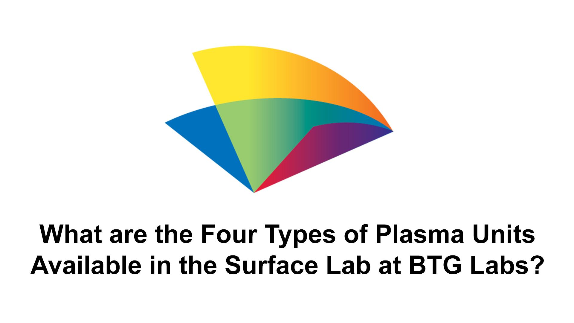 6-four-types-of-plasma-units