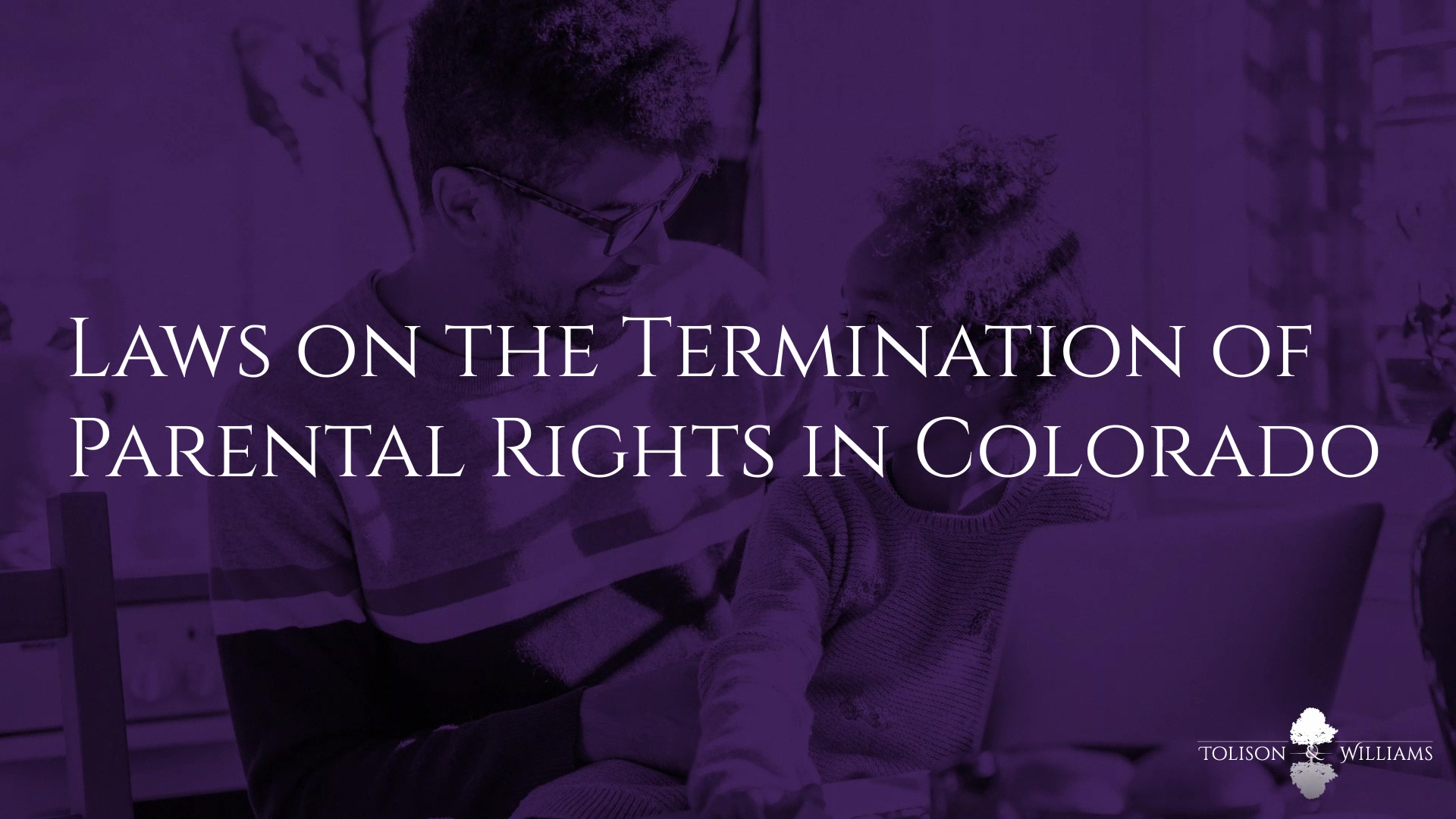 TW-termination-of-parental-rights-v4