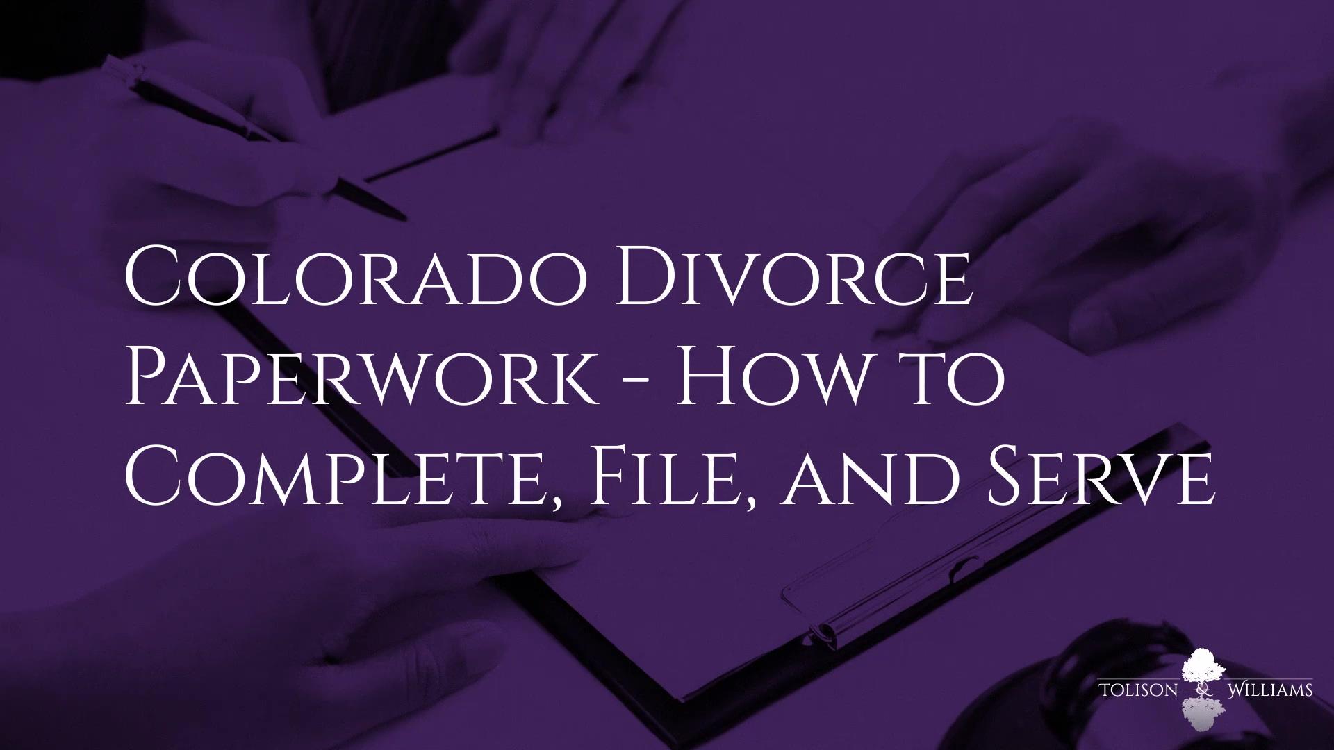 TW-divorce-paperwork-v4