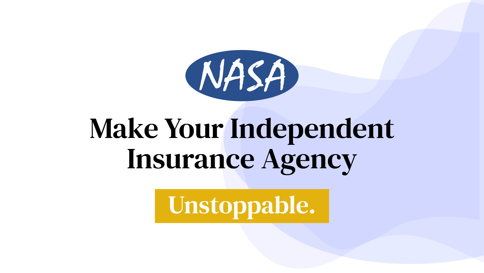 NASA-Animated-Video-05-24-21-2