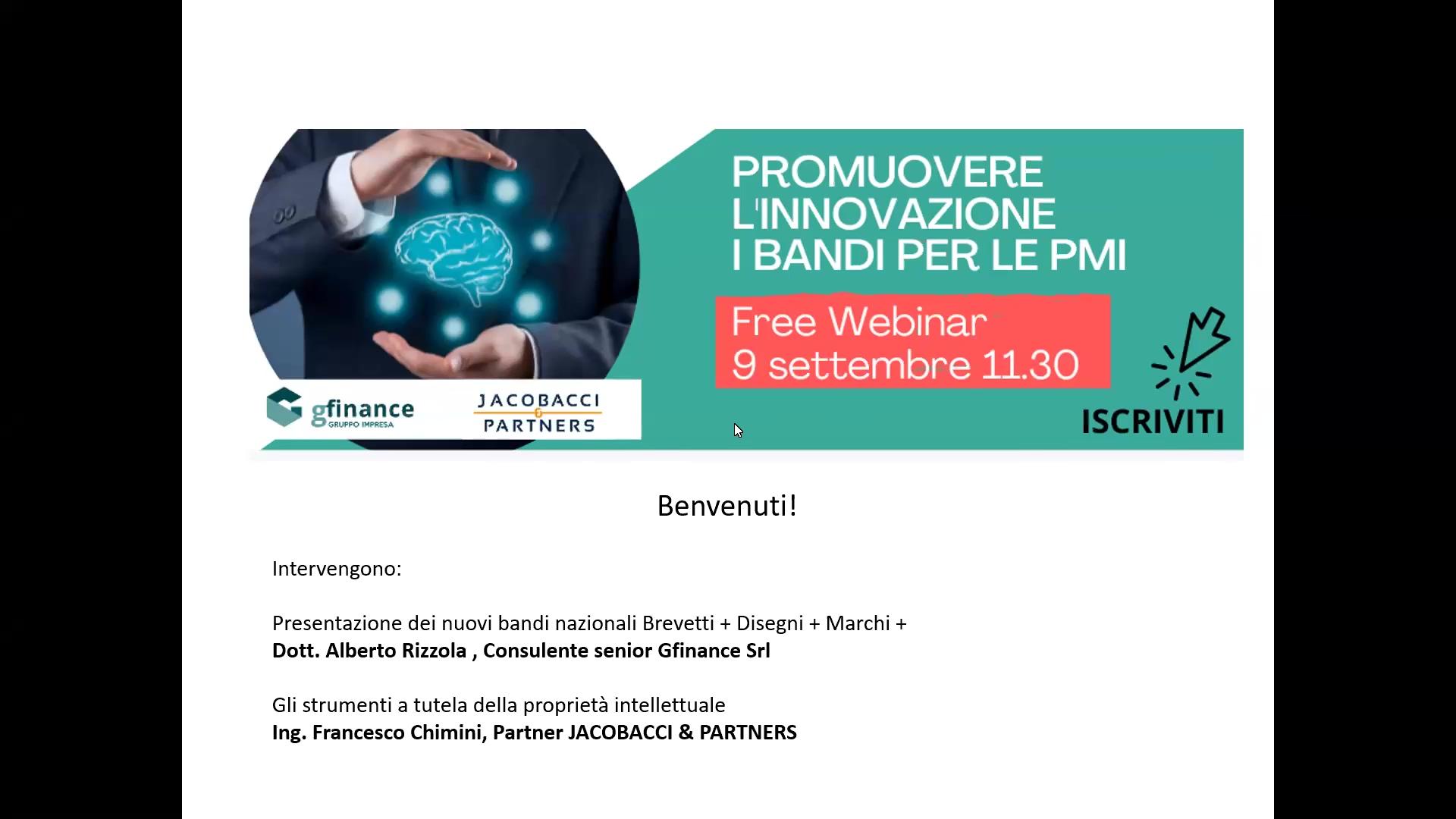 Webinar-2021-09-09-Promuovere-innovazione