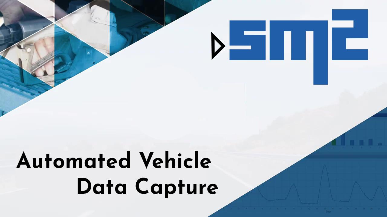 Automated-Vehicle-Data-Capture-With-SM2-Vehicle-Data-Units-Fleet-Fuel-and-Maintenance-Management-no-