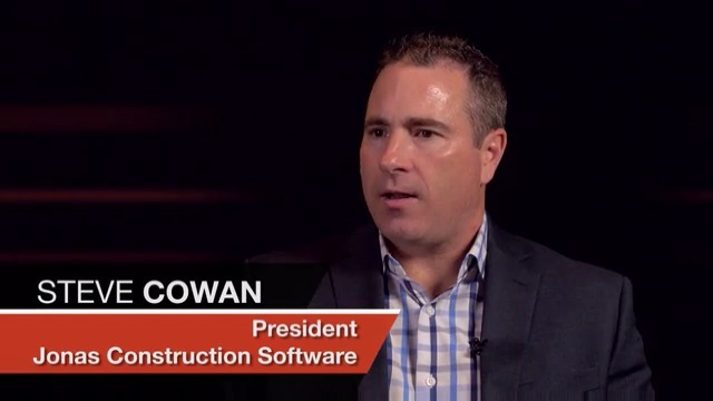 Steve Cowan - Employee Video