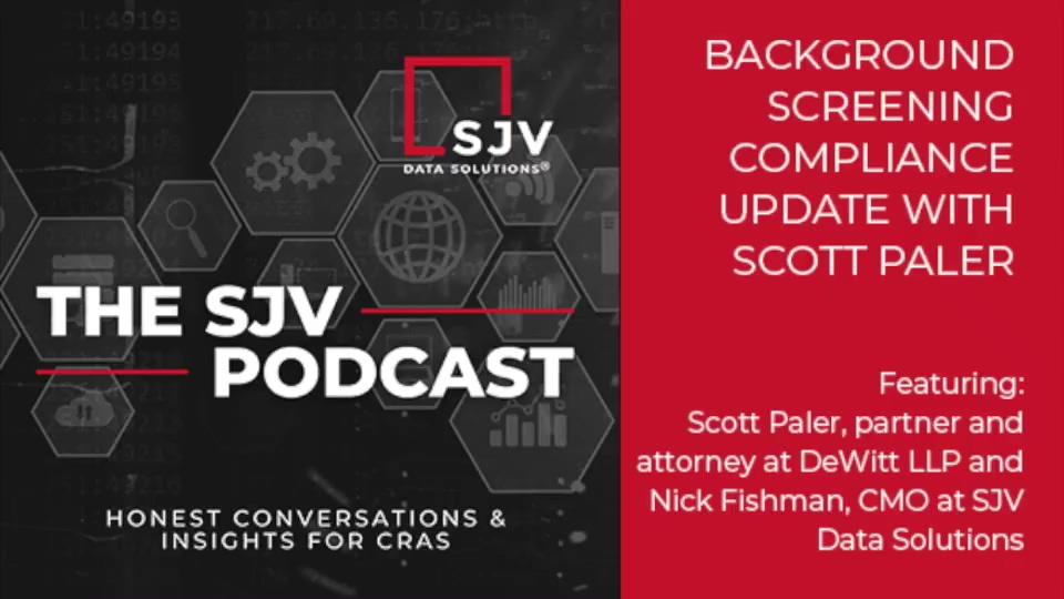 podcast-scott-paler