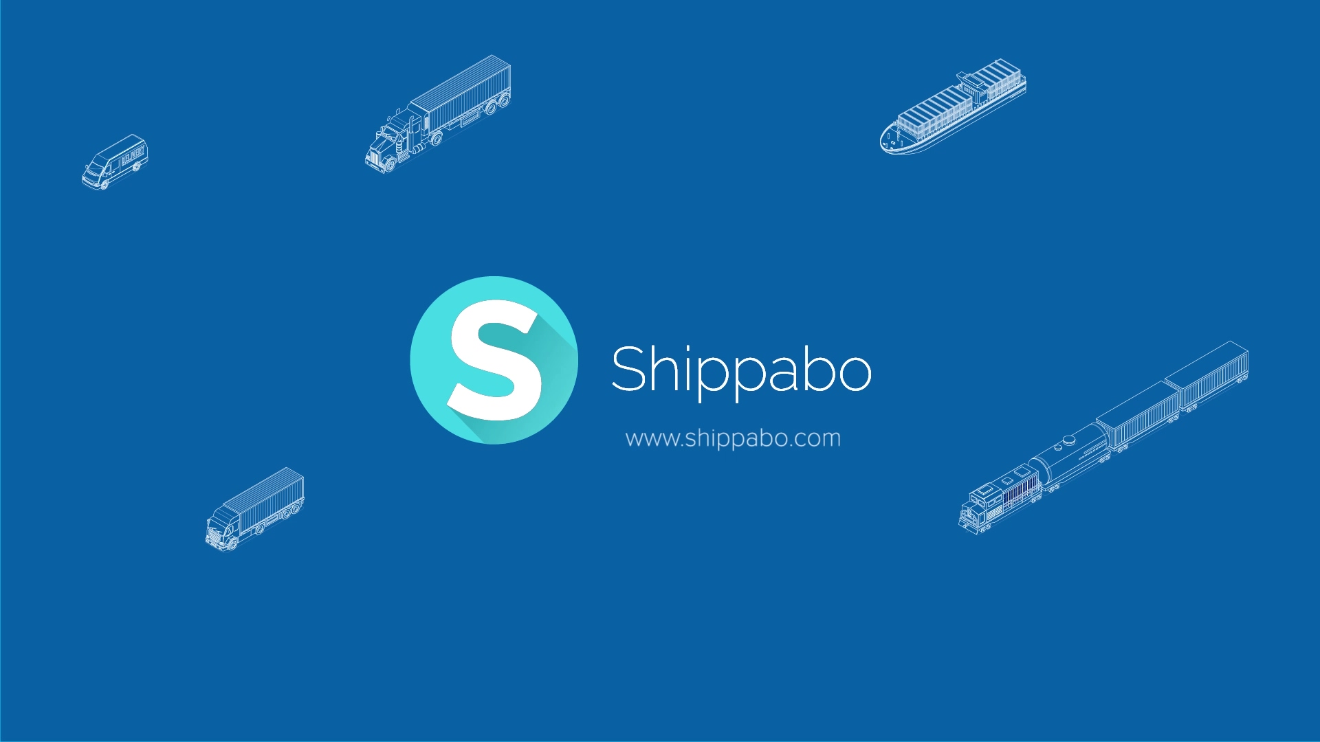 Shippabo-0821-Explainer_Final Cut-1