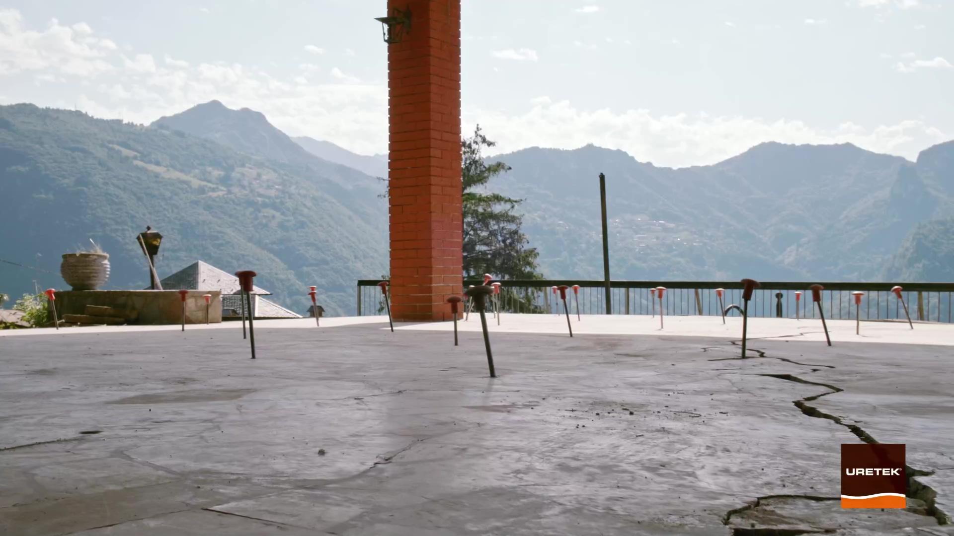 2021_Uretek_Floor lifting San Pellegrino Terme_LQ
