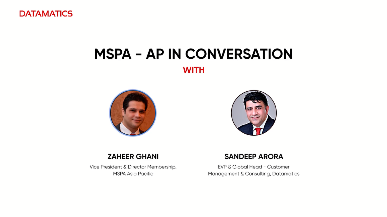MSPA AP Fireside Chat 11 August 2021 (1)-1