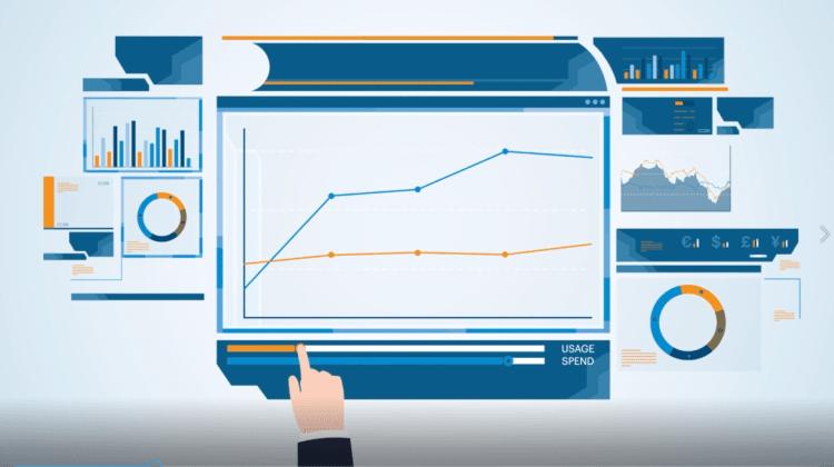 Video - The Optimize Platform (Subtitled)