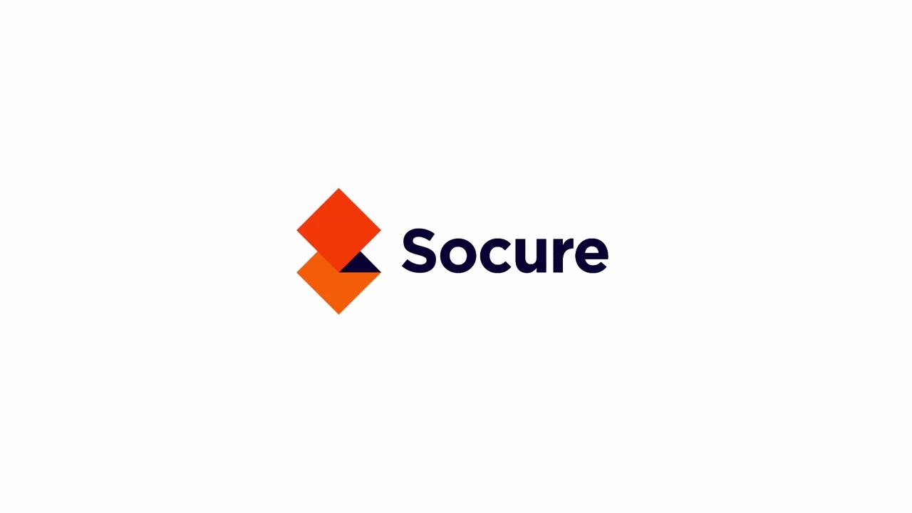 Socure (1)