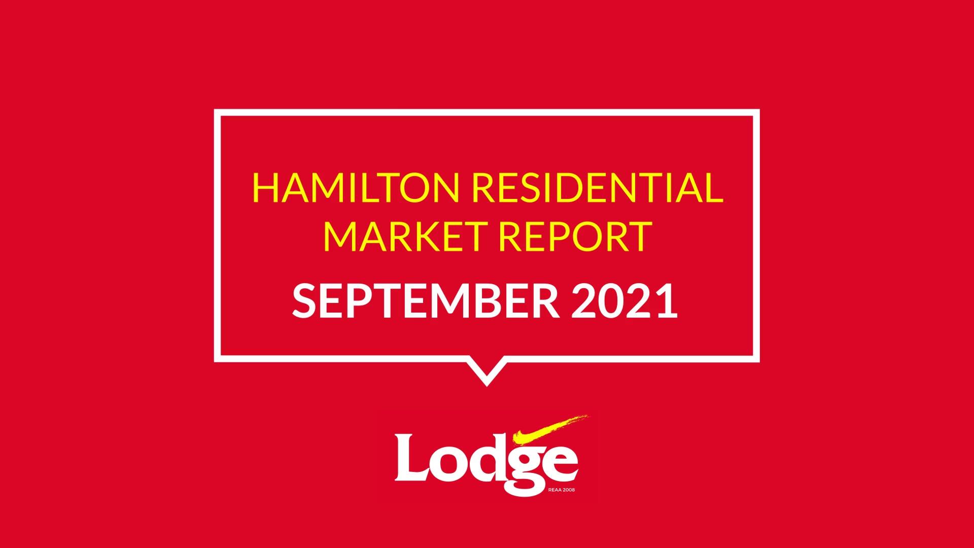 Hamilton Residential Market Report September-1080p-210915 (1)