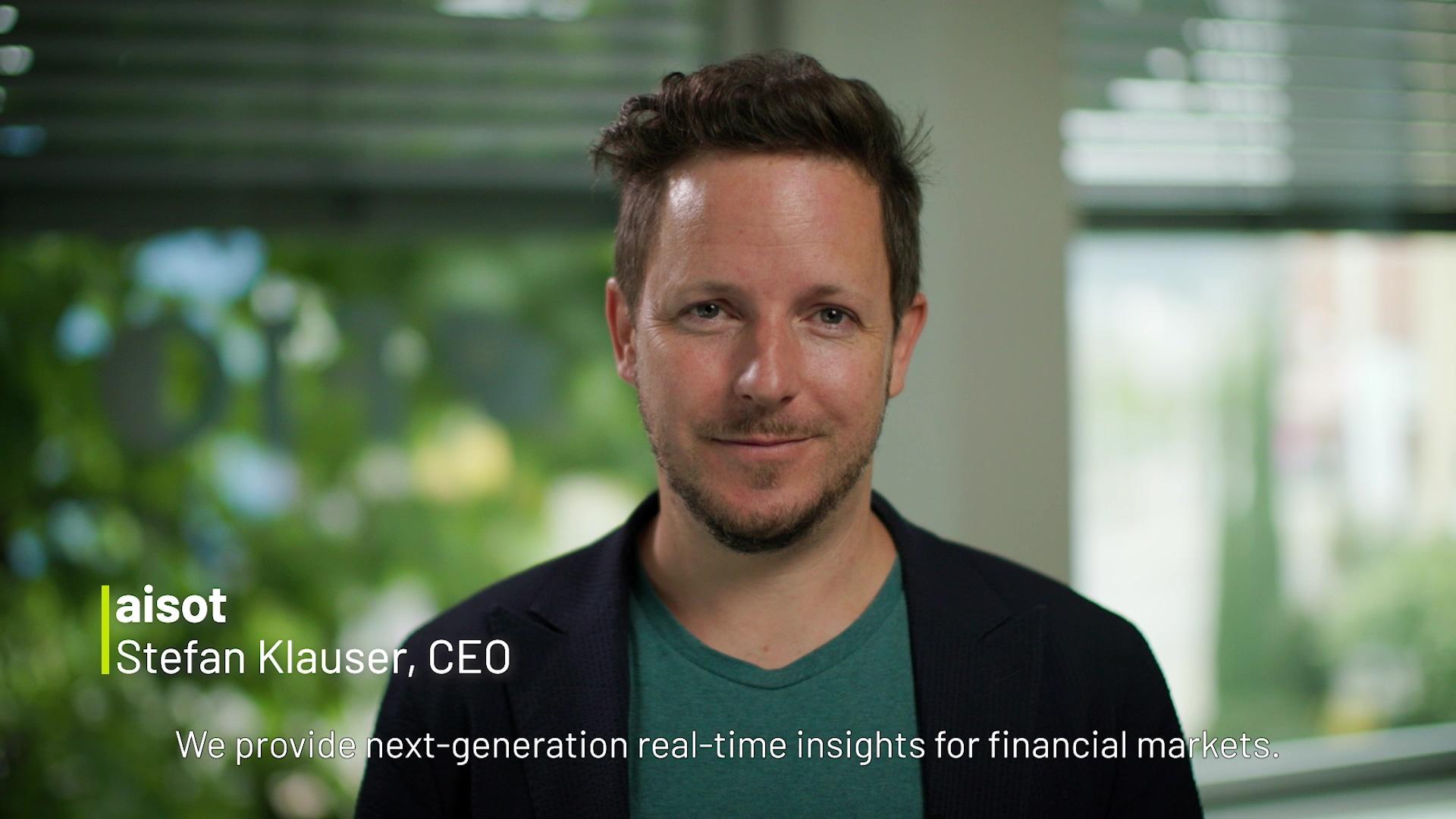 venture2021_Finance_aisot_v02