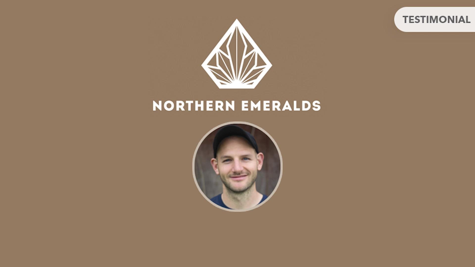 miles_northern_emerald_audio