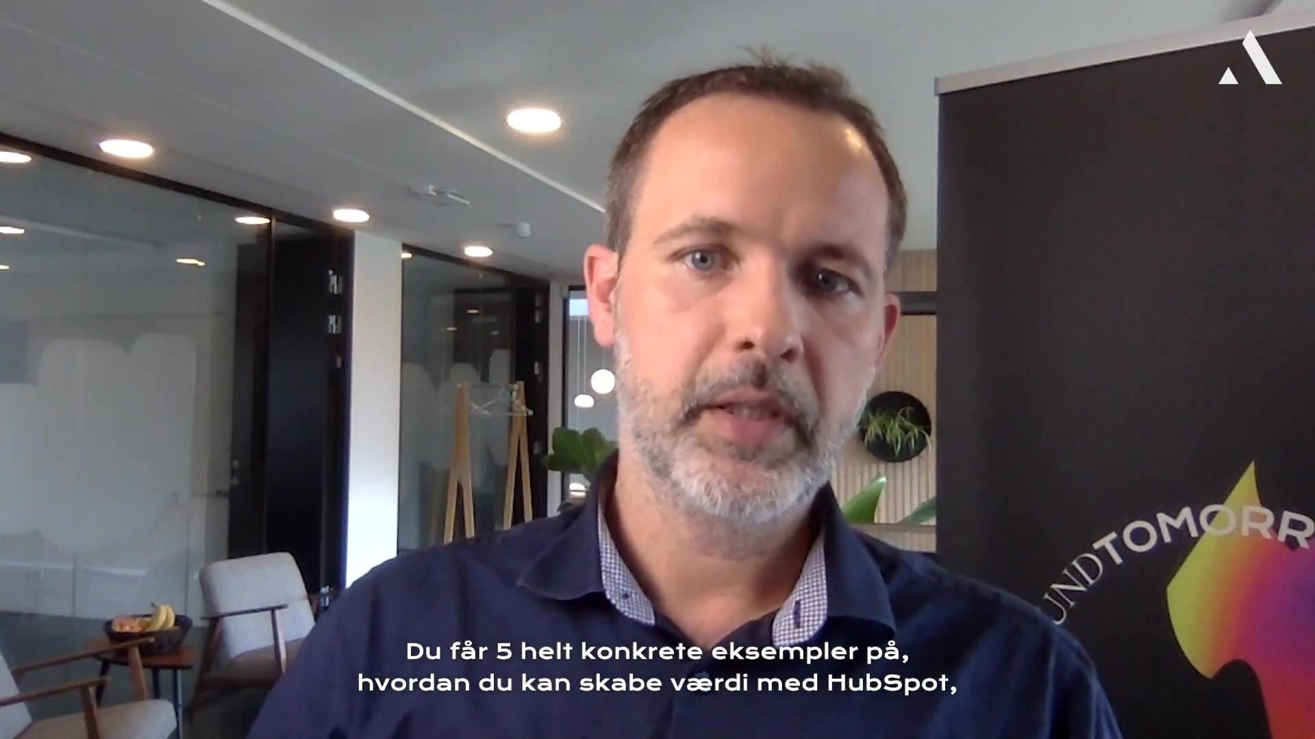 DK_Marketingchefens-guide-til-HS_small