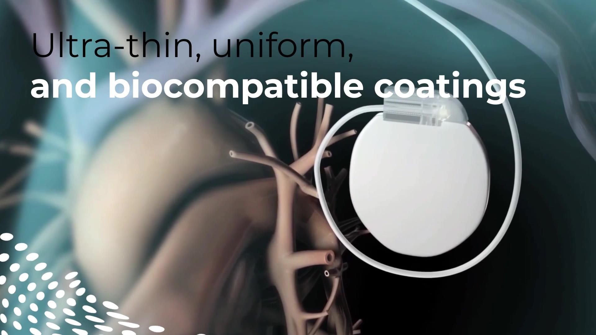 Picosun_Electric implants