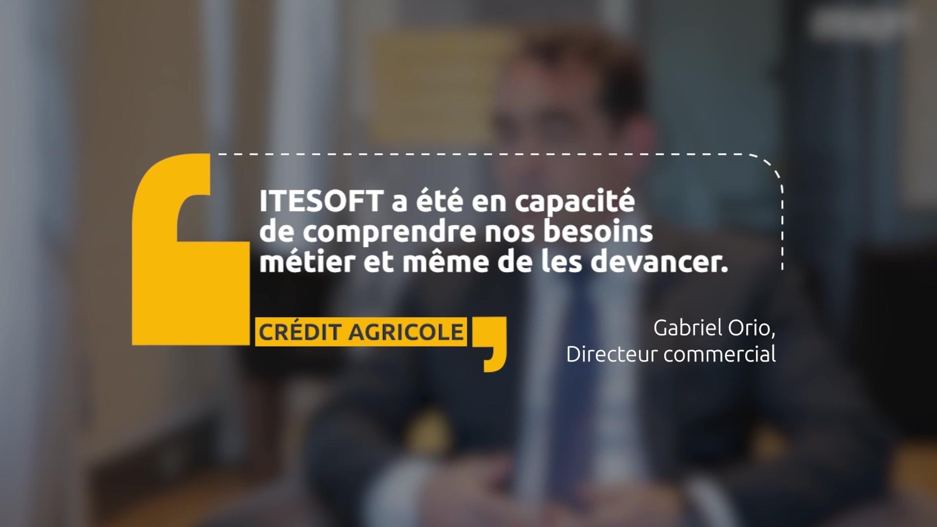 ITESOFT_Digital_Automation