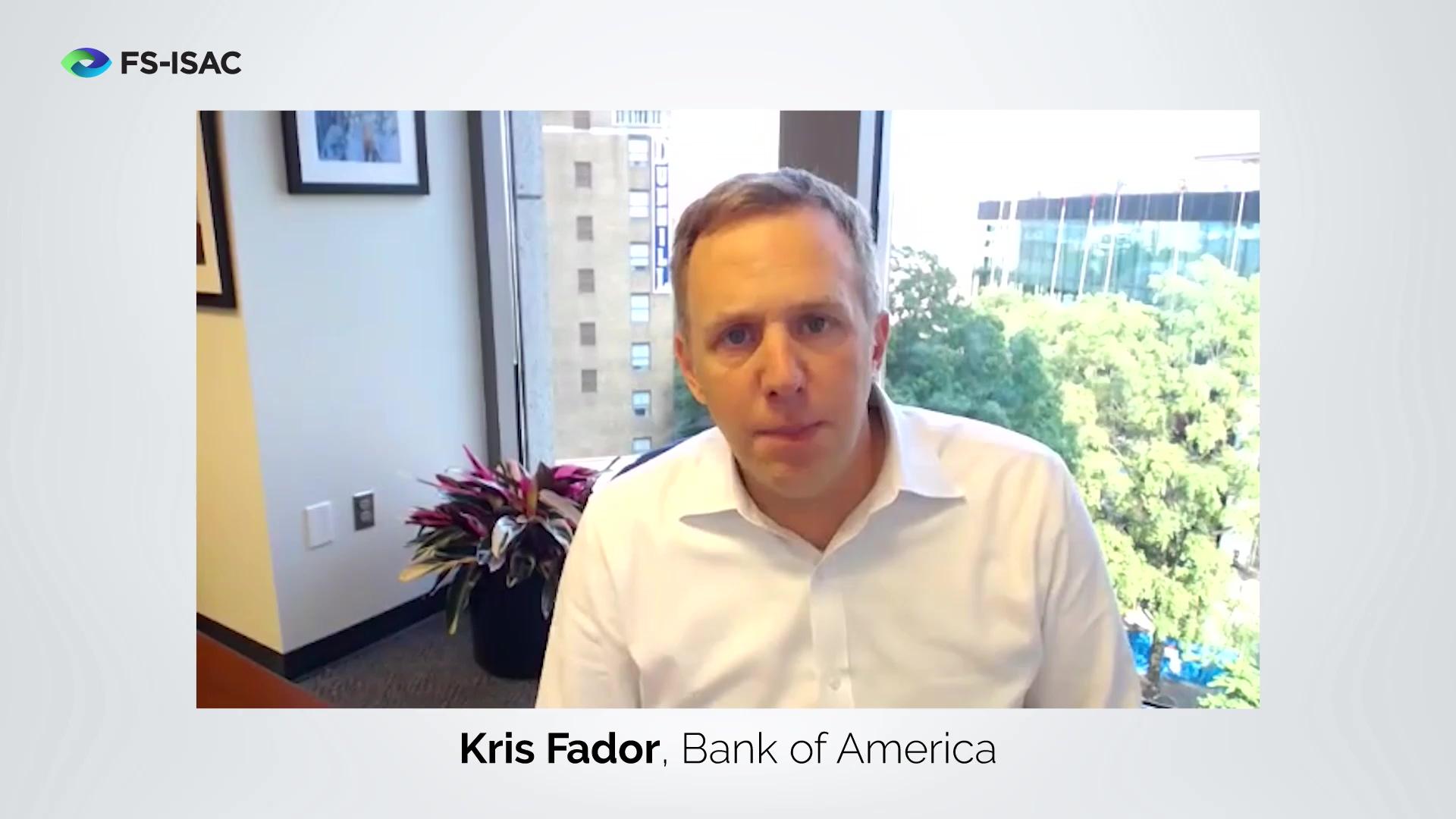 Video_KrisFador-Scholarship-Long-FIN