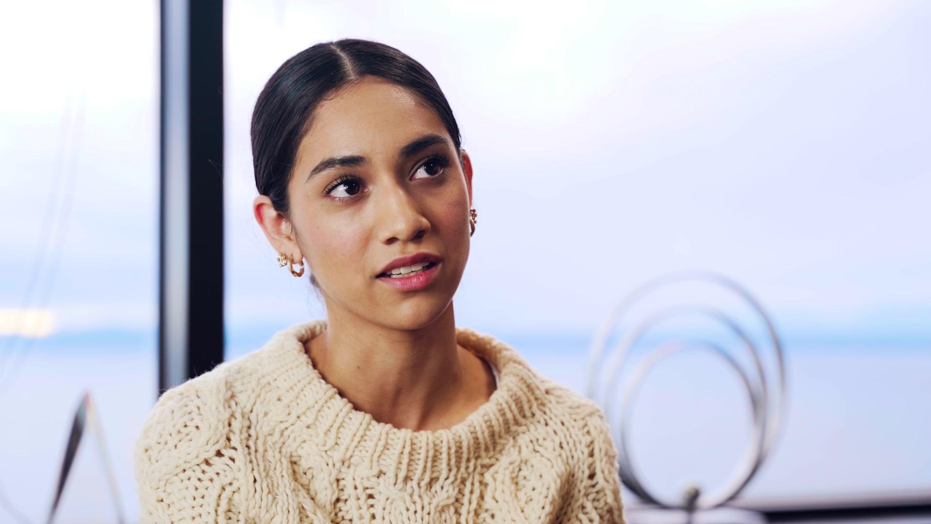 Adriana CMO V1