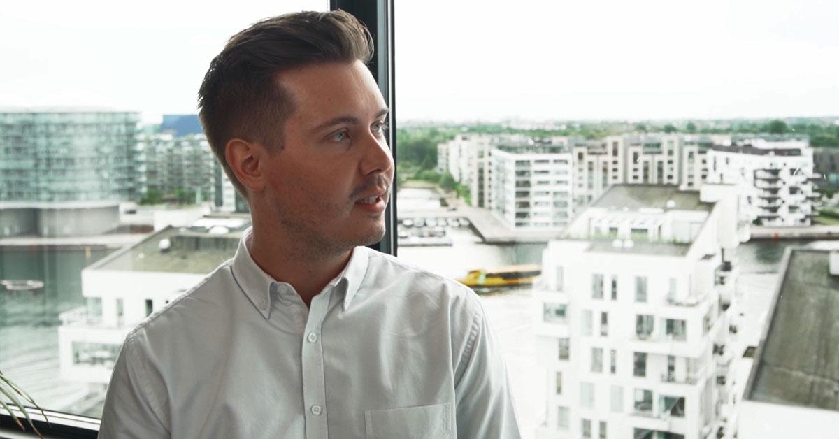 Tobias-Rying-Thomsen