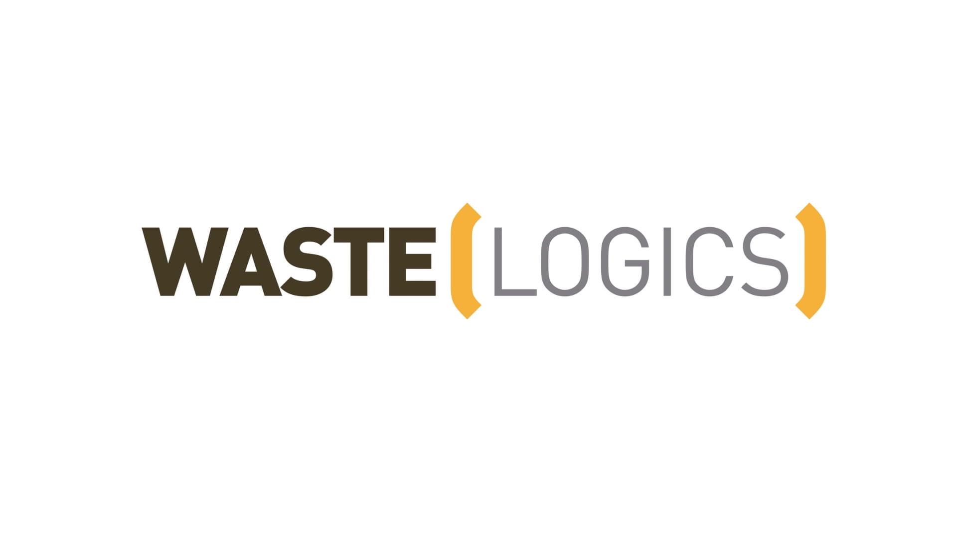 Waste Logics V6
