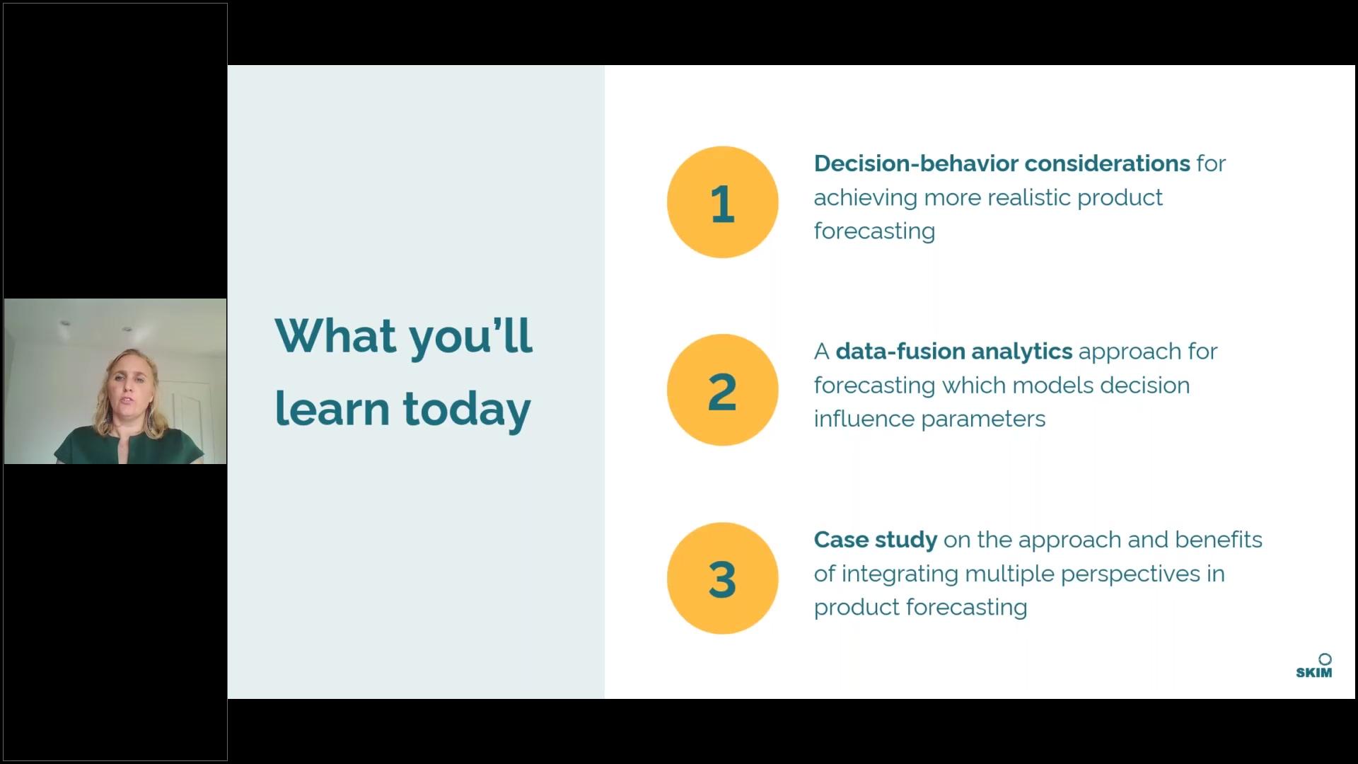 FINAL_Healthcare CH Data Fusion 2021