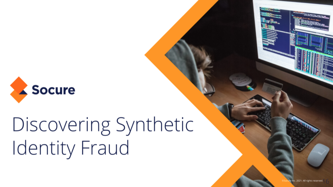 Combating Synthetic Fraud_V2