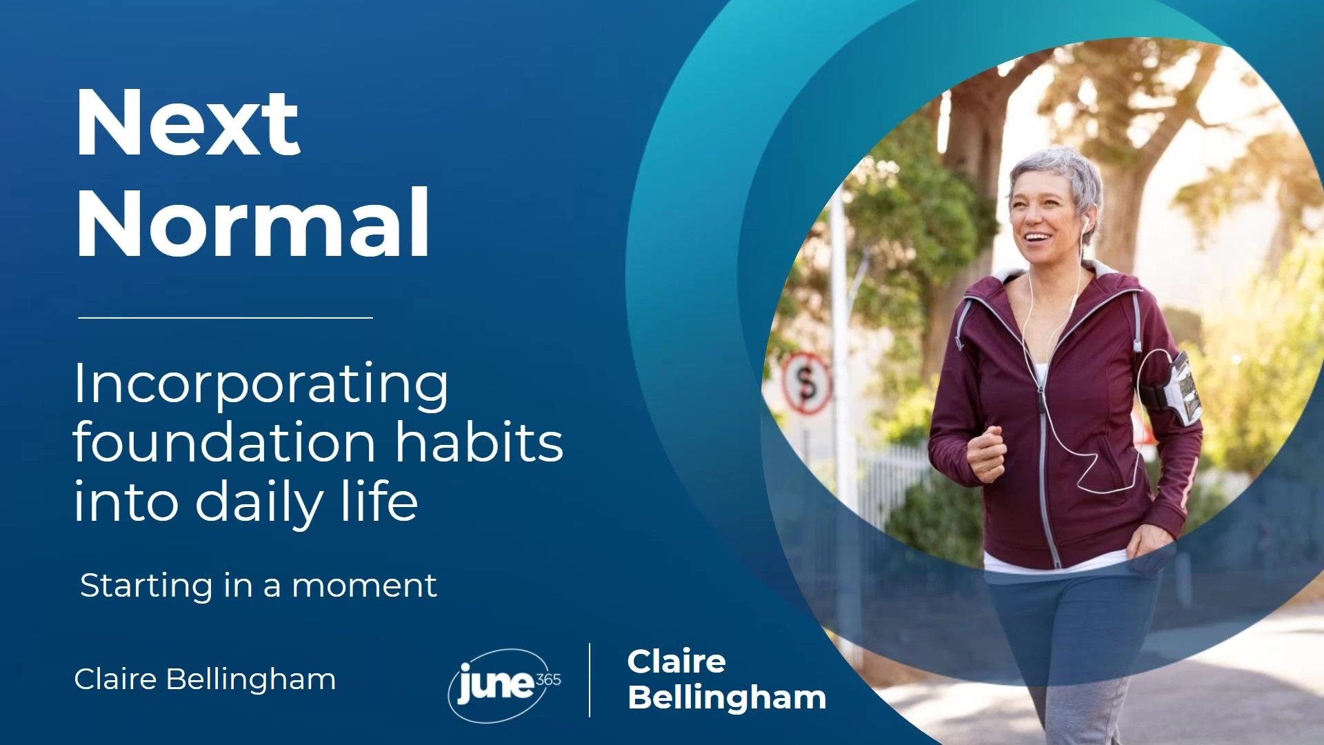 Next Normal_Claire Bellingham-1