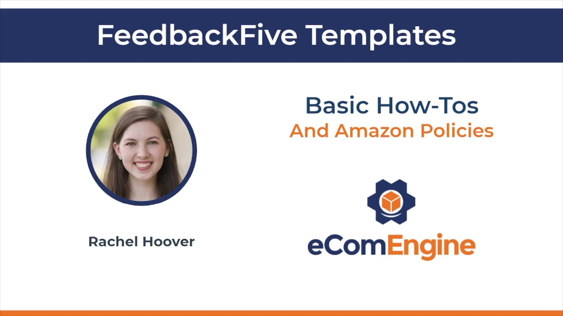feedbackfive-templates