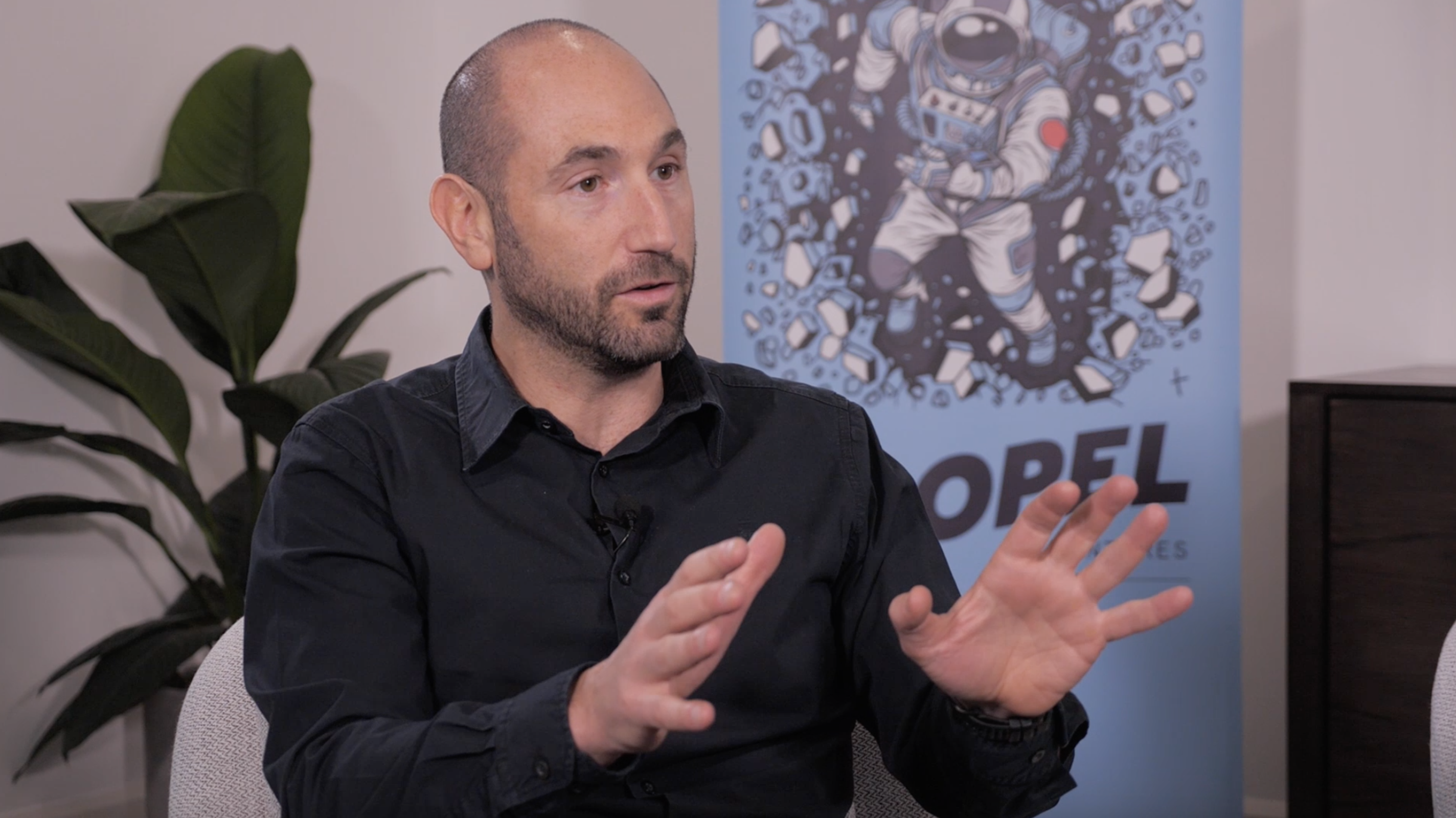 How is Propel Ventures different from other development partners_ (3)