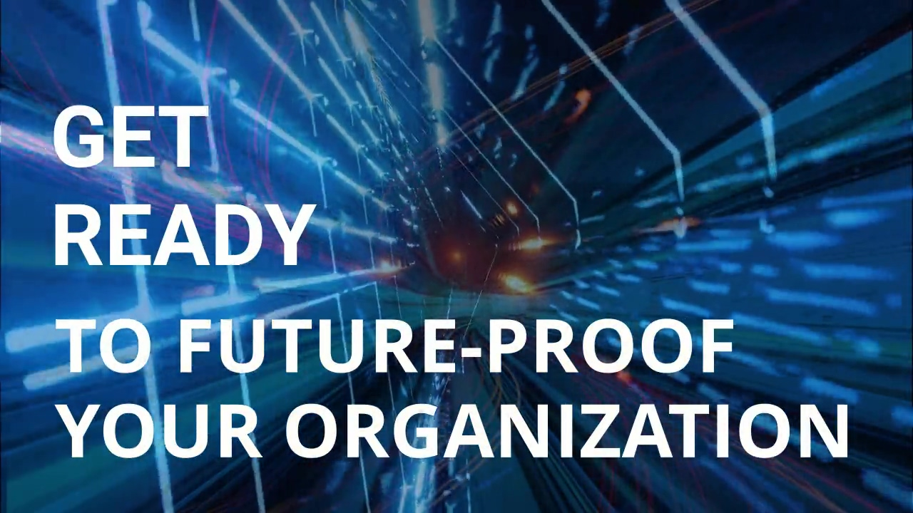 Rohling Growth Advisors Future-Proof Your Organization