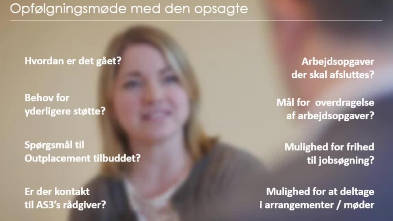 11-evo-efter-dagen-den-opsagte-medarbejder-video