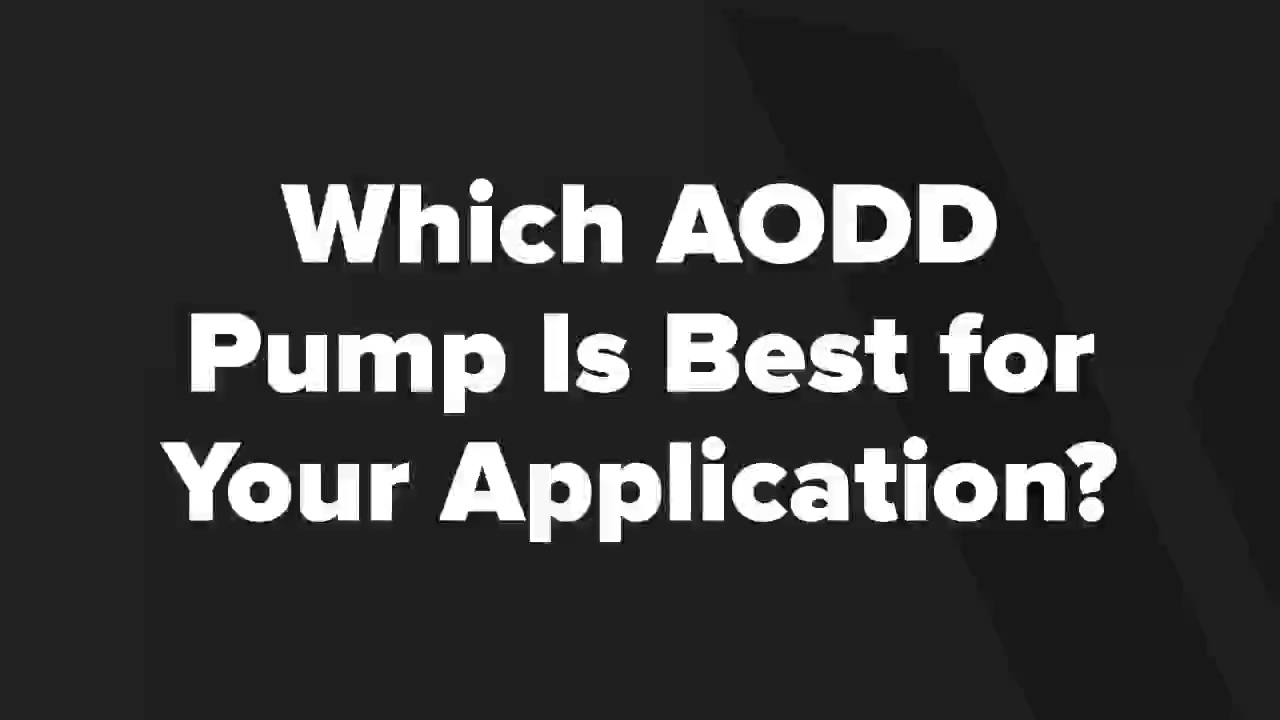 COMPRESSED-Which-AODD-Pump-Is-Best-for-Your-1