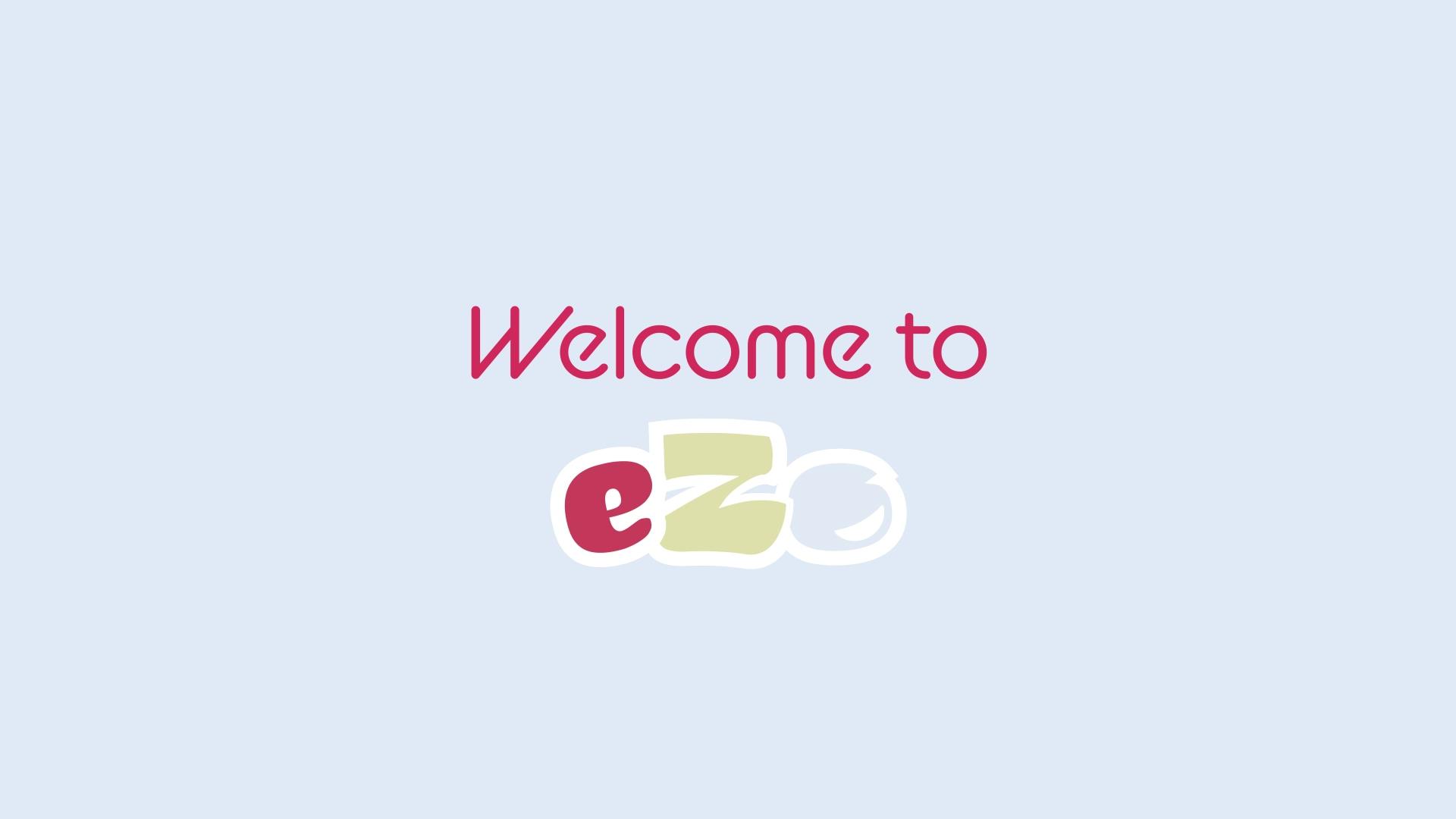 eZo Explainer 2.0