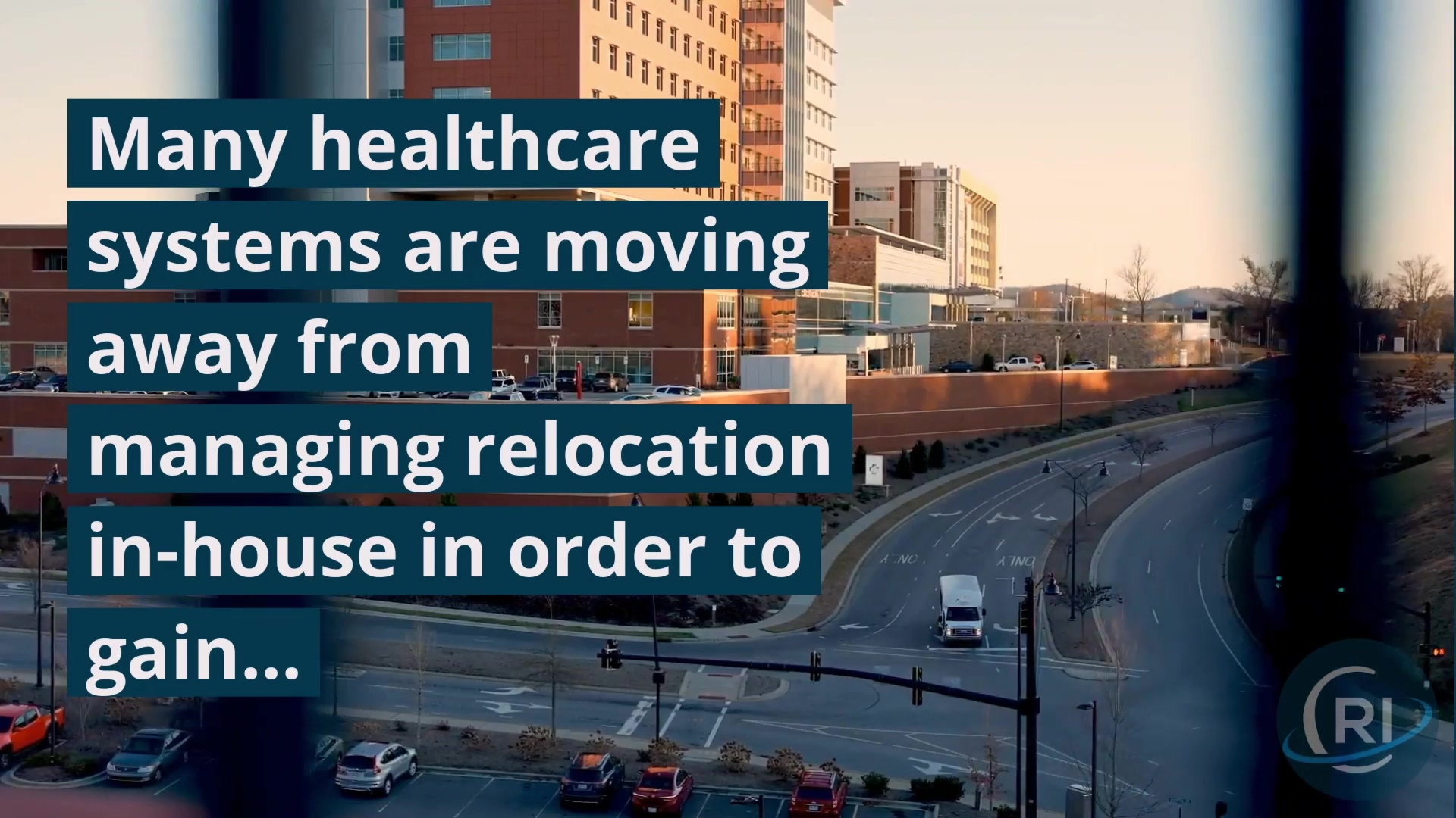 healthcare-relocation-challenges