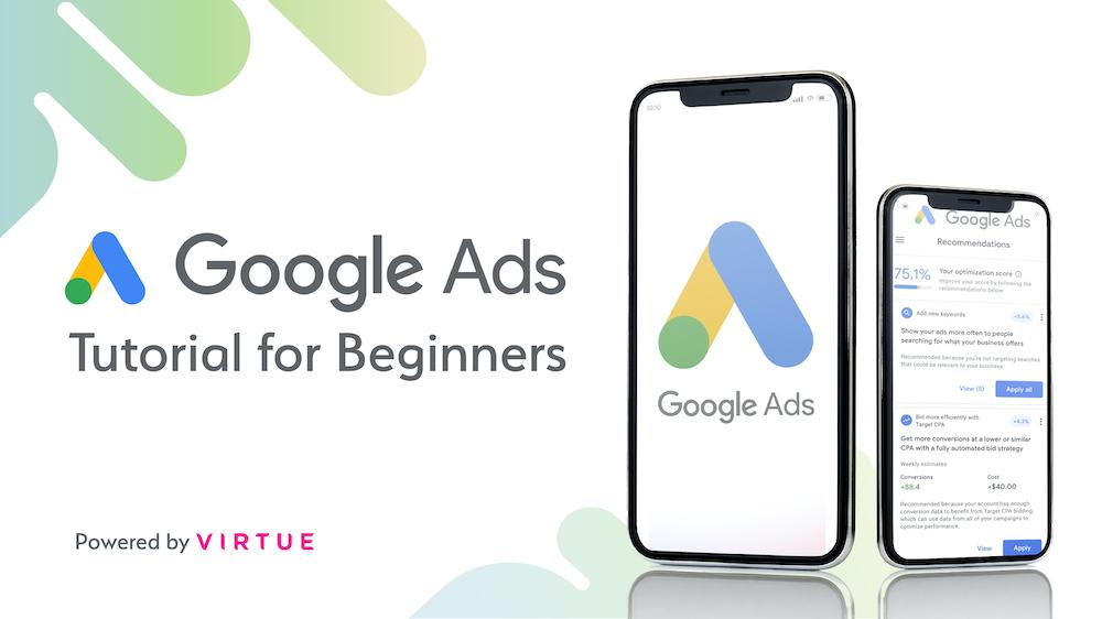 HK_Google ad 101