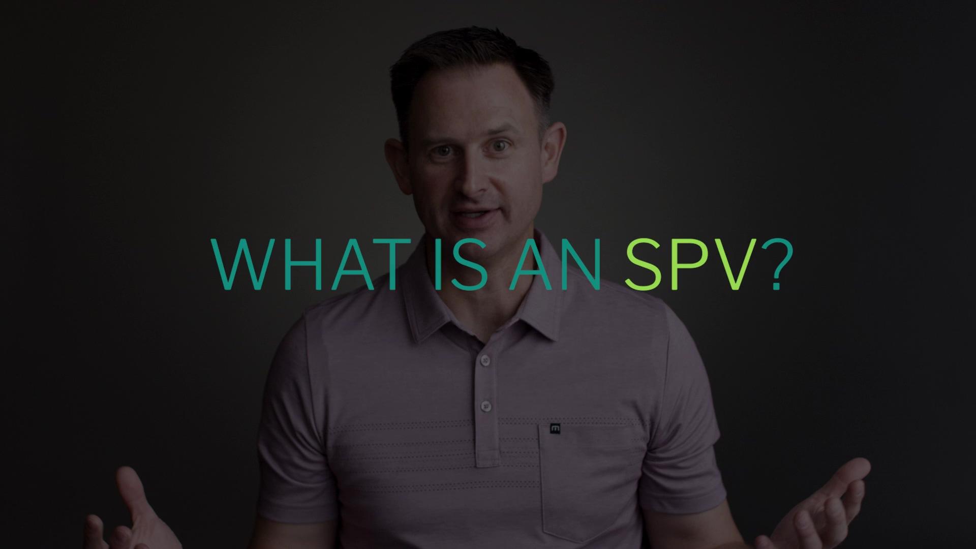 Assure_What_is_an_SPV