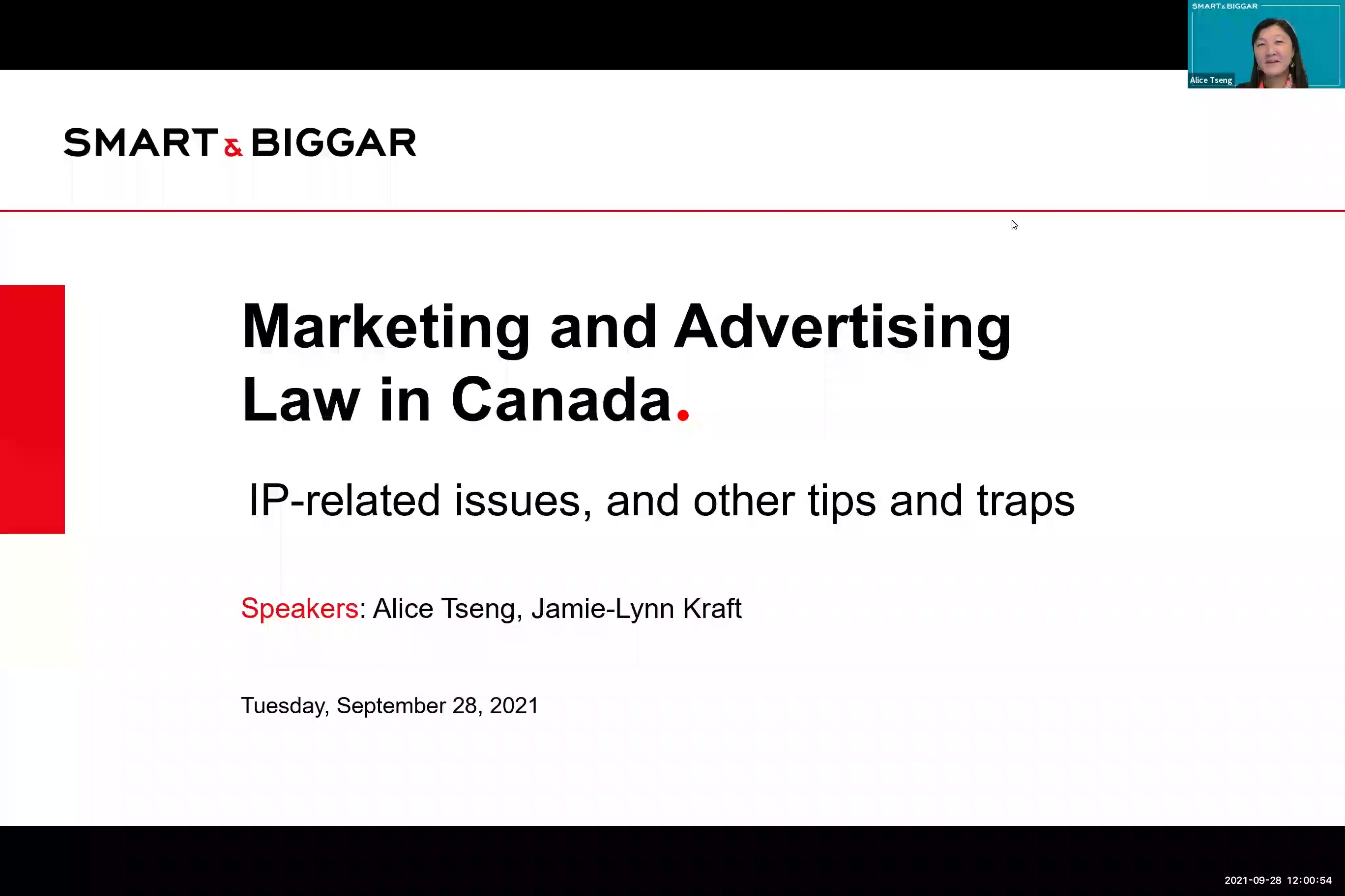 TM_6_Marketing & Advertising Law in Canada_Sept28